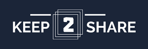 Keep2Share_Logo